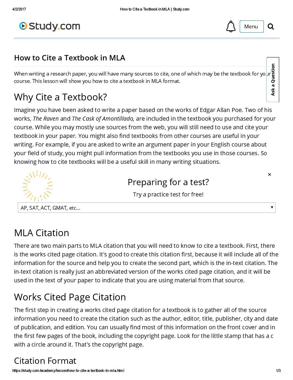 apa style manual 7th edition pdf